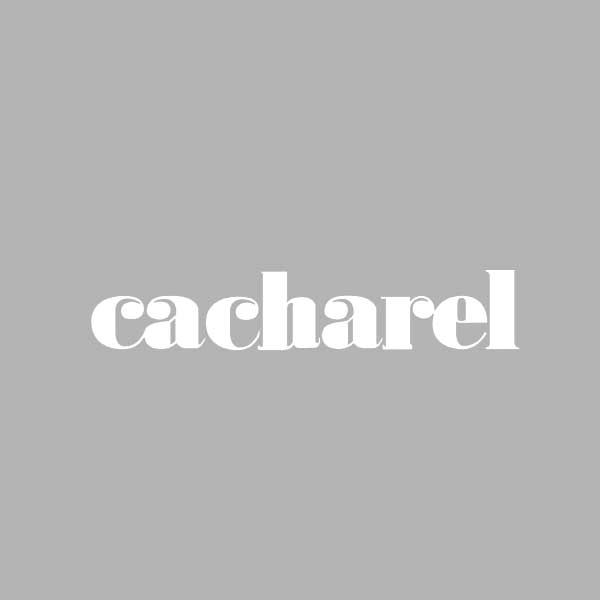logo cacharel